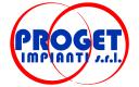 Proget Impianti S.r.l.